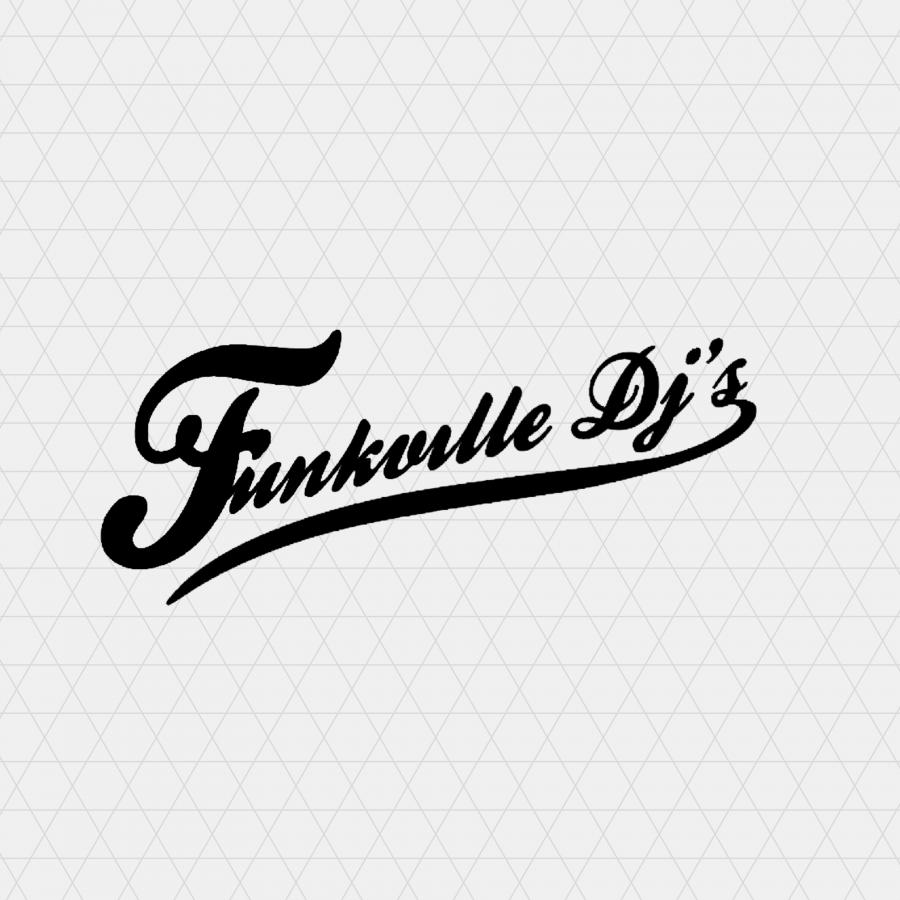 Funkville dj's: een dj set met de beste funk, r&b en soul. Hofleveranciers van sexy, zwoele en stomende grooves.